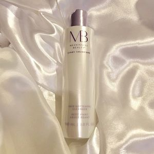 Meaningful Beauty Softening Cleanser New